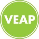 Veap logo icon