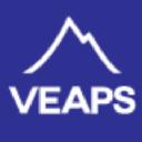 Veaps logo icon