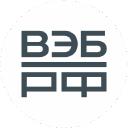 Внешэкономбанк logo icon