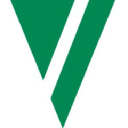 Veber Partners logo icon