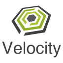 Velocity Business Solutions on Elioplus