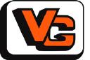 Vecellio & Grogan