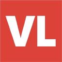 Vecernji logo icon