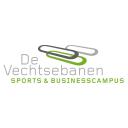 Vechtsebanen logo icon