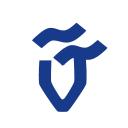 Vechtstromen logo icon