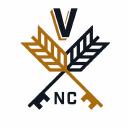 Vecino Brewing Co logo