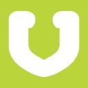 Vecomp Spa logo icon