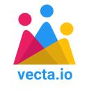Vecta logo icon
