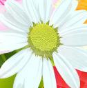 Vector Finder.Com logo icon