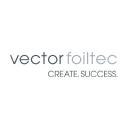 Vector Foiltec LLC logo
