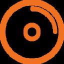 Vector Media logo