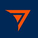 Vector.com