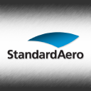 Vector Aerospace logo icon