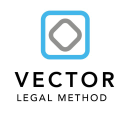 vectorlegalmethod.com logo icon