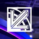 Vector Lighting logo icon