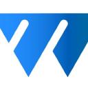VectorRock Inc logo