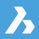 System Sprzedaży Biletów, Oprogramowanie Cad logo icon