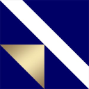 Vector Vest logo icon