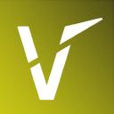 Vectrus - Send cold emails to Vectrus