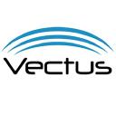Vectus Inc