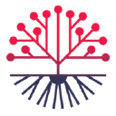Veda Consulting logo icon