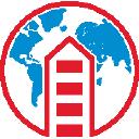 ИНКОТЕРМС 2010 logo icon