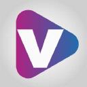 Veduca Brasil - Send cold emails to Veduca Brasil