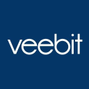 Veebit logo icon
