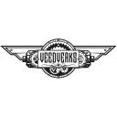 Veedverks logo icon