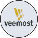 VeeMost Technologies on Elioplus