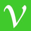 Veeting logo icon