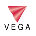 Vega Global on Elioplus