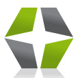 Vega Consulting Llc logo icon
