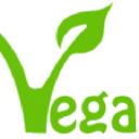 Vegactu logo icon