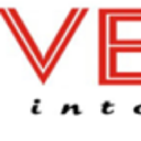 VEGA Intellisoft on Elioplus
