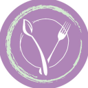 Vegan Reset logo icon