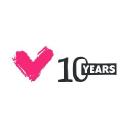 Veganuary logo icon