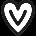 Veganz logo icon