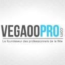 Vegaoopro logo icon