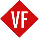 Vegas Fanatics logo icon