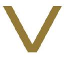 vegau.com logo icon