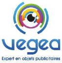 Mentions Légales logo icon