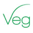 Vegemoda logo icon