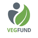 Veg Fund logo icon