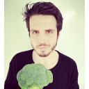 Veggie Lad logo icon
