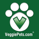 Read VeggiePets.com Reviews