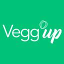 Vegg'up logo icon