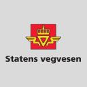 Statens Vegvesen logo icon