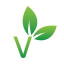 Vegvisits logo icon