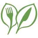 Vegware logo icon